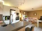 Vente Appartement 2 pièces 49m² Voiron (38500) - Photo 2