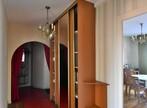 Vente Appartement 3 pièces 75m² Annemasse (74100) - Photo 5