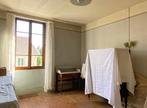 Vente Maison 10 pièces 235m² Chirens (38850) - Photo 17