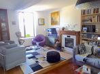 Vente Maison 5 pièces 130m² Saint-Gondon (45500) - Photo 3
