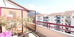Vente Appartement 5 pièces 96m² GRENOBLE - Photo 1