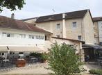 Vente Immeuble 625m² Montalieu-Vercieu (38390) - Photo 2