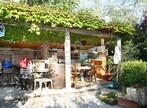 Sale House 8 rooms 150m² Samatan (32130) - Photo 13