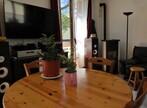Sale House 5 rooms 80m² Le Bourg-d'Oisans (38520) - Photo 5