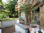 Sale House 5 rooms 120m² Meylan (38240) - Photo 13
