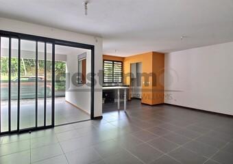 Location Appartement 3 pièces 62m² Cayenne (97300) - Photo 1