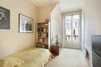 Vente Appartement 7 pièces 184m² Paris 17 (75017) - Photo 11