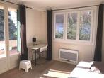 Location Maison 10 pièces 200m² Saint-Martin-d'Hères (38400) - Photo 17