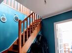 Vente Maison 6 pièces 149m² Viarmes (95270) - Photo 6
