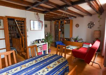 Vente Maison 5 pièces 132m² Corenc (38700) - Photo 1