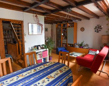 Vente Maison 5 pièces 132m² Corenc (38700) - photo