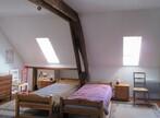 Sale Apartment 3 rooms 90m² Le Bourg-d'Oisans (38520) - Photo 13