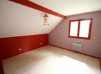 Vente Maison 4 pièces 93m² Bonneville (74130) - Photo 6