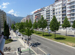 Vente Appartement 4 pièces 95m² Grenoble (38000) - Photo 7