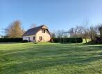 Vente Maison 5 pièces 130m² Beauval-en-Caux (76890) - Photo 8