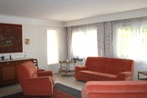 Vente Appartement 4 pièces 102m² Cavaillon (84300) - Photo 2