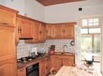 Sale House 12 rooms 300m² SAMATAN-LOMBEZ - Photo 3