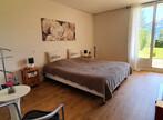 Vente Appartement 4 pièces 113m² Saint-Jorioz (74410) - Photo 5