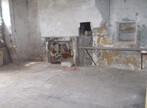 Sale House 6 rooms 107m² Sonzay (37360) - Photo 4