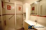 Vente Appartement 3 pièces 71m² Chalon-sur-Saône (71100) - Photo 5