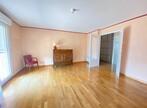 Sale Apartment 4 rooms 81m² Toulouse (31300) - Photo 2