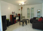 Sale House 6 rooms 116m² Saint-Laurent-de-Lin (37330) - Photo 14