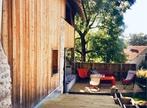 Vente Maison 5 pièces 150m² SECTEUR SUD LAC D'AIGUEBELETTE - Photo 6