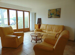 Sale House 3 rooms 66m² Channay-sur-Lathan (37330) - Photo 9