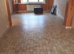 Vente Maison 7 pièces 100m² Rosendael - Photo 4