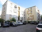 Location Appartement 3 pièces 45m² Grenoble (38100) - Photo 11
