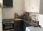 Vente Appartement 4 pièces 83m² Grenoble (38000) - Photo 7