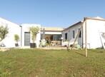 Vente Maison 4 pièces 130m² La Rochelle (17000) - Photo 4