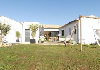 Vente Maison 4 pièces 130m² Marsilly (17137) - Photo 1