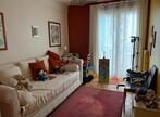 Location Appartement 3 pièces 71m² Le Havre (76600) - Photo 8