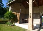 Vente Maison 5 pièces 130m² Moras-en-Valloire (26210) - Photo 5