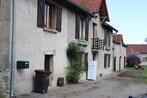 Vente Maison 6 pièces 160m² Serbannes (03700) - Photo 2