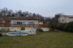 Vente Maison 7 pièces 120m² Marcilloles (38260) - Photo 66