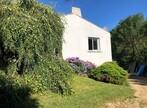 Vente Maison 5 pièces 103m² Talmont-Saint-Hilaire (85440) - Photo 13