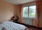 Vente Maison 6 pièces 140m² Veauche (42340) - Photo 8