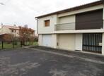 Location Maison 110m² Lempdes (63370) - Photo 6