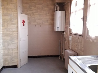 Vente Appartement 4 pièces 79m² Pau (64000) - Photo 3