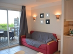 Sale House 2 rooms 35m² Vallon Pont d'Arc - Photo 3