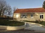 Vente Maison 4 pièces 100m² Le Pont-Chrétien-Chabenet (36800) - Photo 1