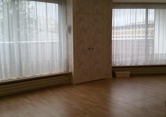 Vente Appartement 2 pièces 57m² Le Havre (76600) - photo