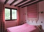 Sale House 10 rooms 225m² La Garde (38520) - Photo 31