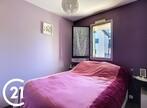 Vente Appartement 2 pièces 21m² Cabourg (14390) - Photo 6