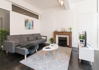 Vente Appartement 3 pièces 95m² Grenoble (38000) - photo 2