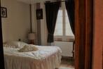 Vente Maison 4 pièces 90m² Campigneulles-les-Petites (62170) - Photo 3