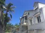 Location Appartement 3 pièces 71m² Saint-Gilles les Bains (97434) - Photo 1