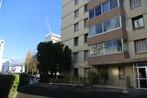 Vente Appartement 4 pièces 76m² Grenoble (38000) - Photo 9